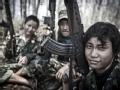 缅甸:政府军与克钦独立军的缅北恩仇录