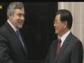 中国外交风云2010责任与权力