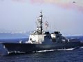 中国巡航钓鱼岛 日无行动