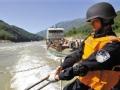 中老缅泰将在湄公河联合巡逻执法