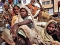 中印人口现状调查