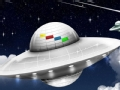 UFO假的也挣钱