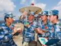 南海休渔能否给黄岩岛争执带来终结
