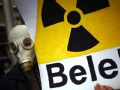 燃料棒可能损毁  日本核危机升级