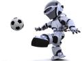 机器人 另一个战场