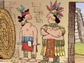 世界末日与玛雅文明