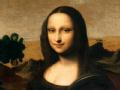 蒙娜丽莎她是谁