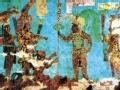 世界末日和玛雅文明(二)