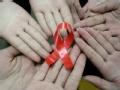 艾滋病不能妖魔化
