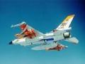 日本航空自卫队欲强化电子战能力