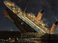 泰坦尼克又来了