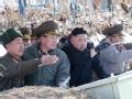 美核武或重返朝鲜半岛