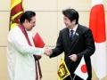 """日本自民党欲""""修宪""""抬高天皇地位 遭在野党狙击"""
