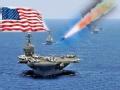 美国新增14枚拦截导弹防朝鲜