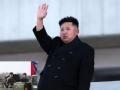 朝鲜:或袭击美驻日基地