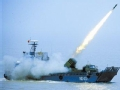 越南称中国舰船对越南渔船警告射击