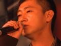 《寻找好声音》专业课培训成都站 李沅帮演唱《天高地厚》
