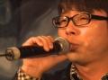 《寻找好声音》专业课培训成都站 杨恒演唱《我需要你》