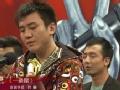 《寻找好声音》专业课培训西安站 叶桐演唱《一条路》