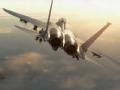 """精锐战机 F15SE""""沉默鹰"""""""