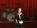 《寻找好声音》专业课培训北京站 吕兵演唱《离不开你》