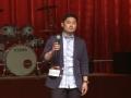 《寻找好声音》专业课培训北京站 刘超演唱《难道》