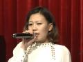 《寻找好声音》专业课培训北京站 李梦迪演唱《失恋无罪》