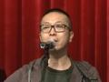 《寻找好声音》专业课培训北京站 黄晓东演唱英文歌曲