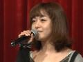 《寻找好声音》专业课培训北京站 杜林峰演唱《在树上唱歌》