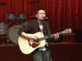 《寻找好声音》专业课培训北京站 代凡吉他弹唱《相对》
