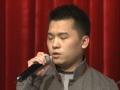 《寻找好声音》专业课培训北京站 李悦《其实我也不知道》