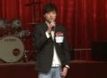 《寻找好声音》专业课培训北京站 杨硕演唱《望春风》