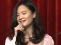 《寻找好声音》专业课培训北京站 廖君演唱《第几个100天》