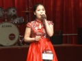 《寻找好声音》专业课培训北京站 赵学芳演唱《新不了情》