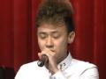 《寻找好声音》专业课培训北京站 王咿演唱《黑色幽默》