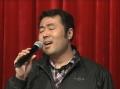 《寻找好声音》专业课培训北京站 董敬明演唱《错过》