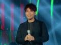 《我是歌手片花》杨宗纬完美演绎《最爱》 温情嗓音诠释爱情观
