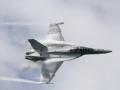 精锐战机 从F14到F18