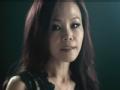 《我是歌手》总决赛歌王之战形象宣传片