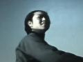望海南(三)