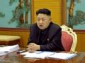 朝鲜作战方案获批