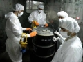 朝鲜自称掌握可控核聚变技术