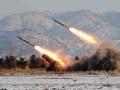 探秘朝鲜导弹实力