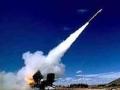 日本急于拦截朝鲜导弹 所欲为何
