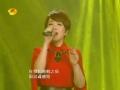 《我是歌手总决赛片花》陈明温婉献唱《Better Man》