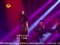 《我是歌手总决赛片花》尚雯婕电子乐演绎《闷》 中国爱乐乐团现身助阵