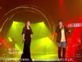 《我是歌手总决赛片花》辛晓琪周华健《当爱已成往事》
