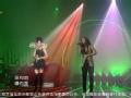 《我是歌手总决赛片花》彭佳慧顺子《一无所有》《酒干倘卖无》