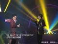 《我是歌手总决赛片花》林志炫萧敬腾《Easy lover》