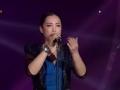 《我是歌手总决赛片花》黄绮珊《只有你》